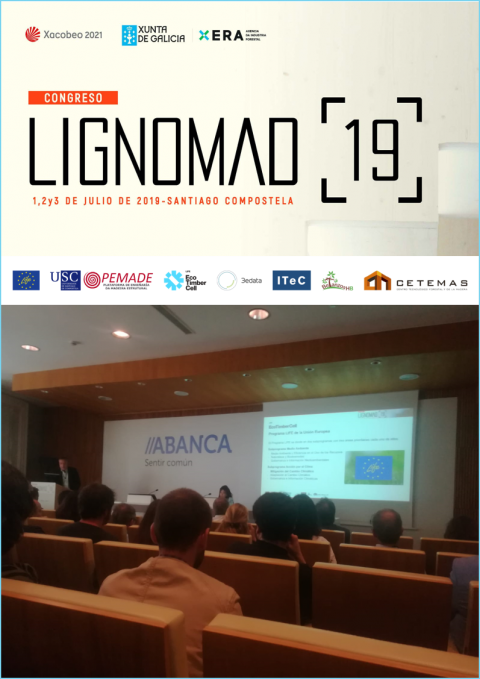 Lignomad Conferences