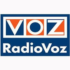 LIFE EcoTimberCell on Radio Voz