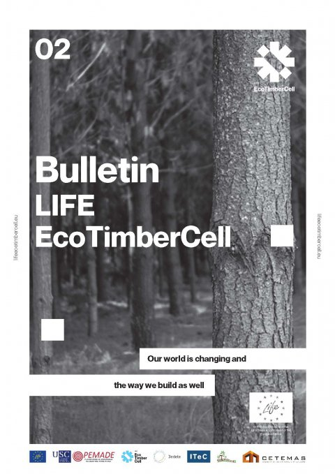 Bulletin 2 LIFE EcoTImberCell